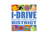 i_drive_celetours