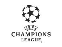 logo_champions