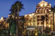 oeste_hotels