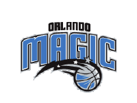 orlando_magic_celetours