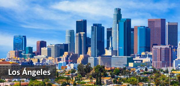 los Angeles Celetours 03