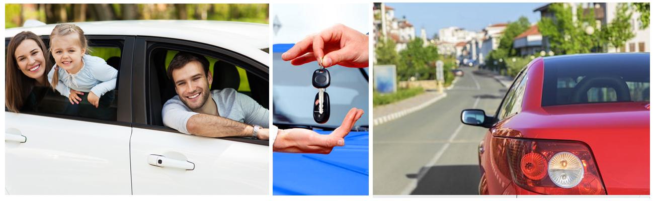 rent_a_car_