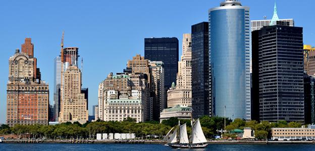 new york Nueva york 9 Celetours