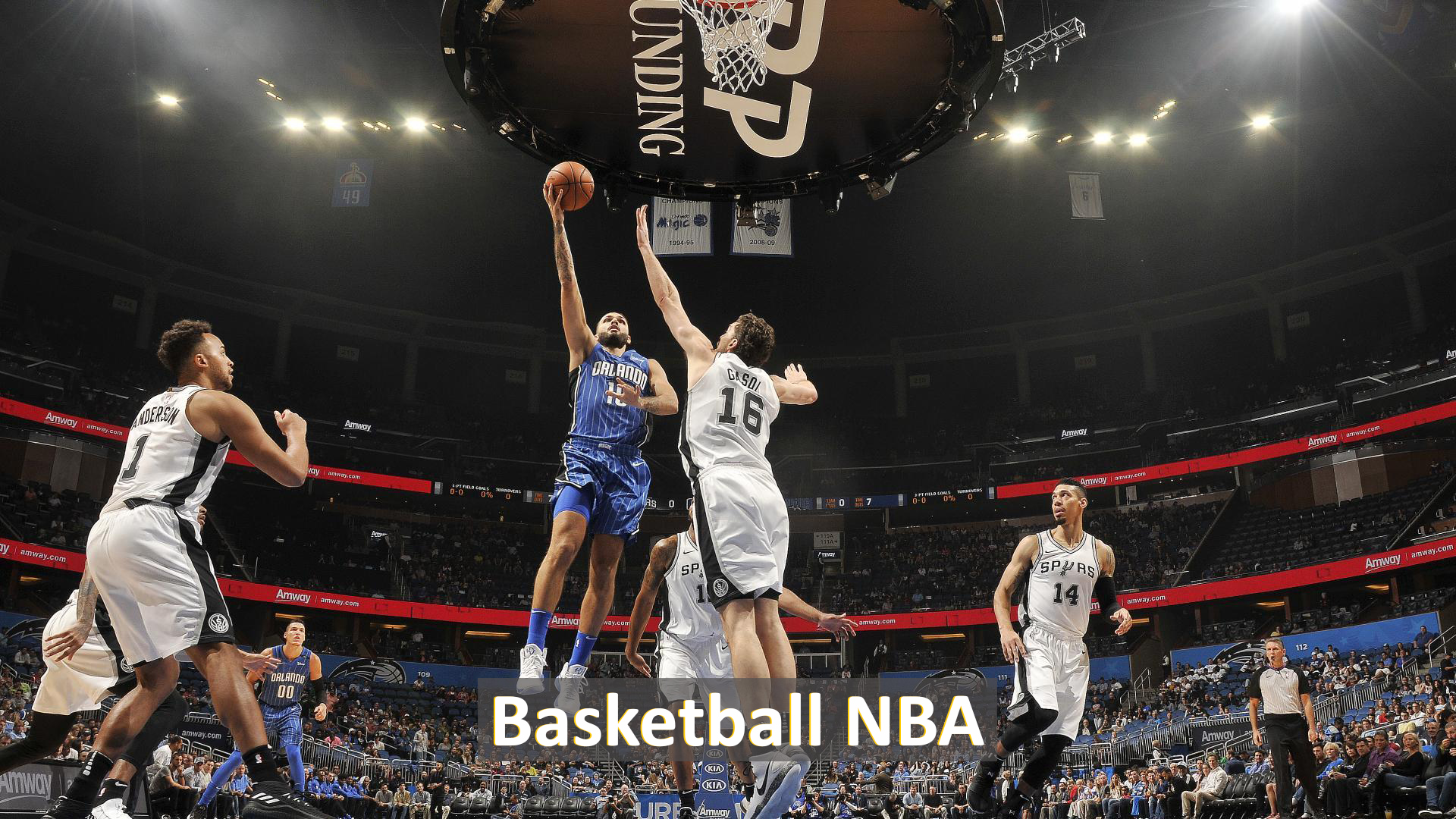 basketball-nba-baloncesto