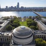 MIT-celetours
