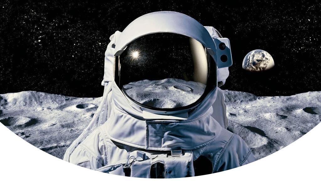 astronauta_celetours