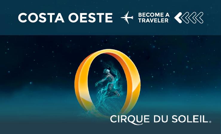 cirque du soleil celetours