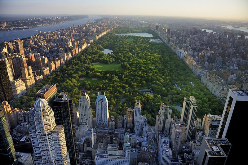 new_york_celetours_1