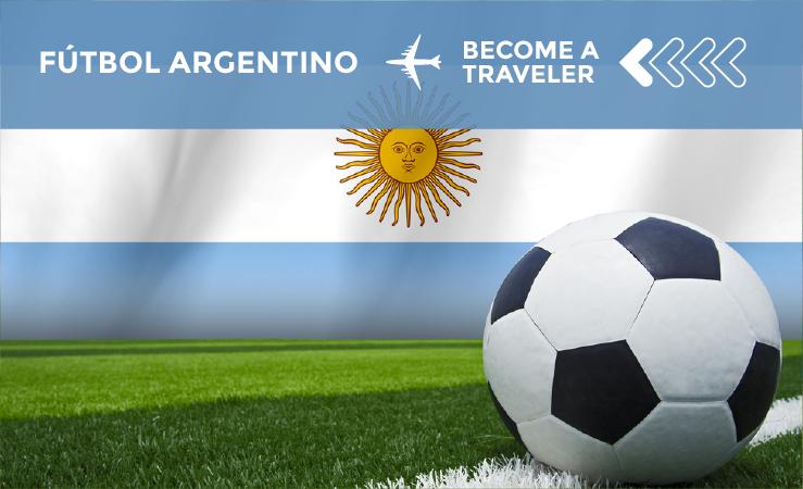 futbol-argentina-celetours