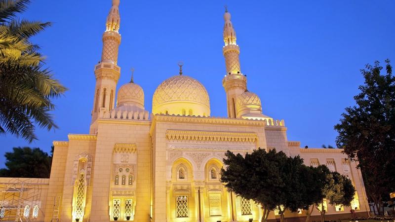 1290938193_jumeirah-mosque-dubai