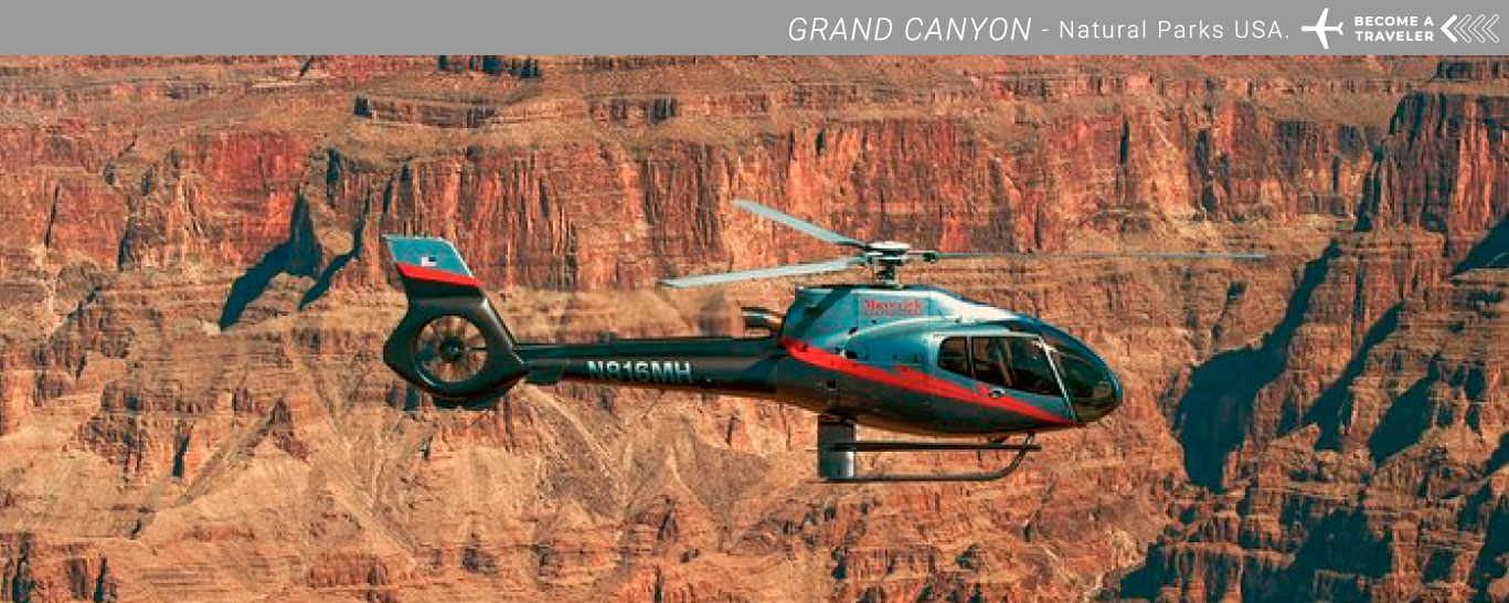 1Natural-Parks-Grand-Canyon