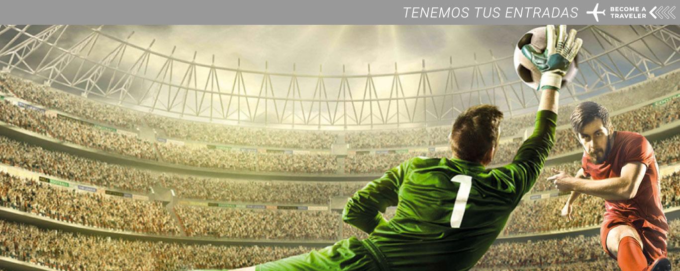 1TENEMOS-ENTRADAS