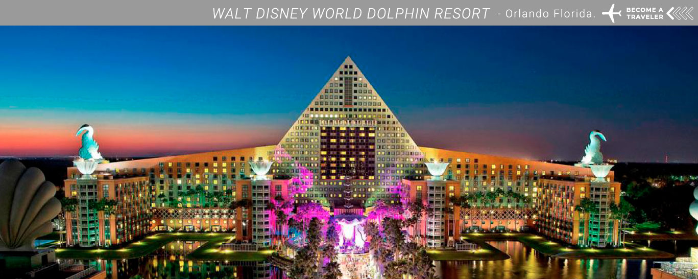 1Walt-disney-world-dolphin-Resort
