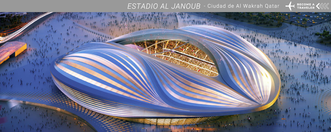 EstadiosAlJanoub_B