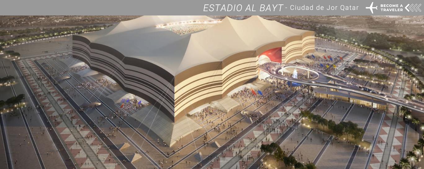 EstadiosAlbyat-B
