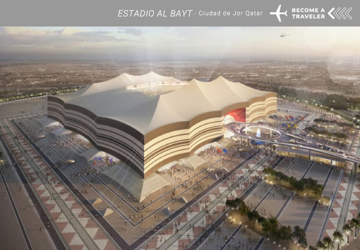 EstadiosAlbyat_mobile