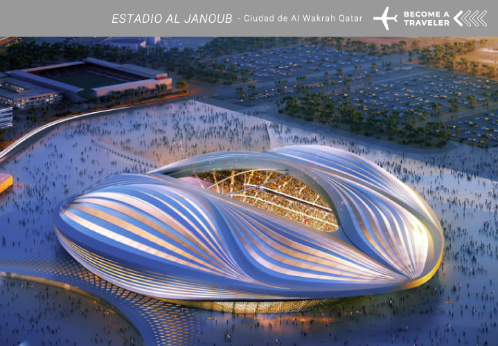 EstadiosAljanoub_Mobile