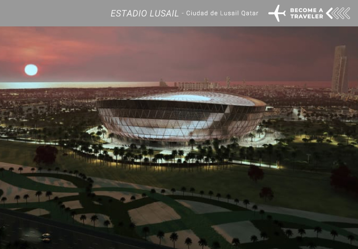 EstadiosLusail_Mobile