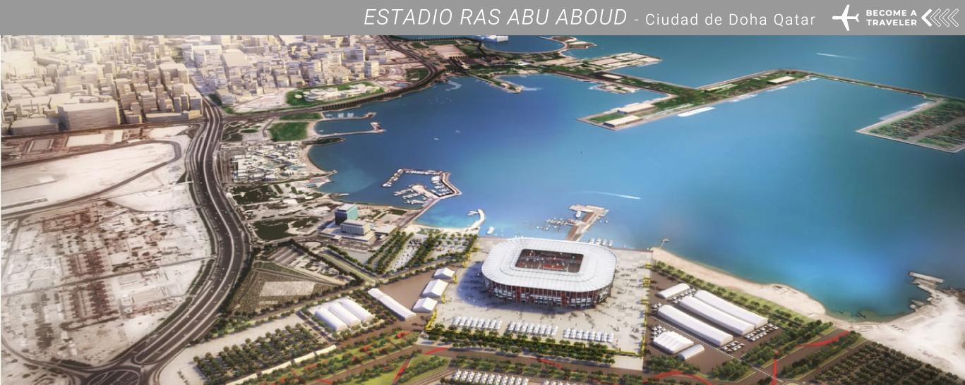 EstadiosRasAbu_B