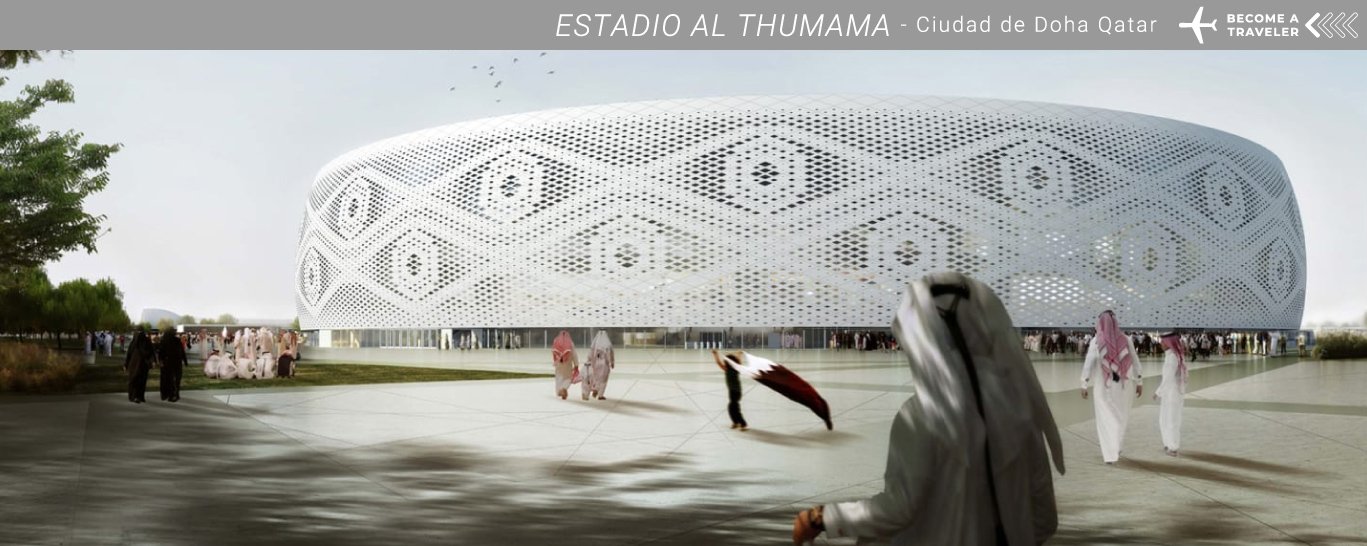 Estadiosalthumama_B