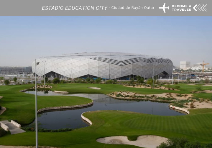 Estadioseducationcity__Mobile