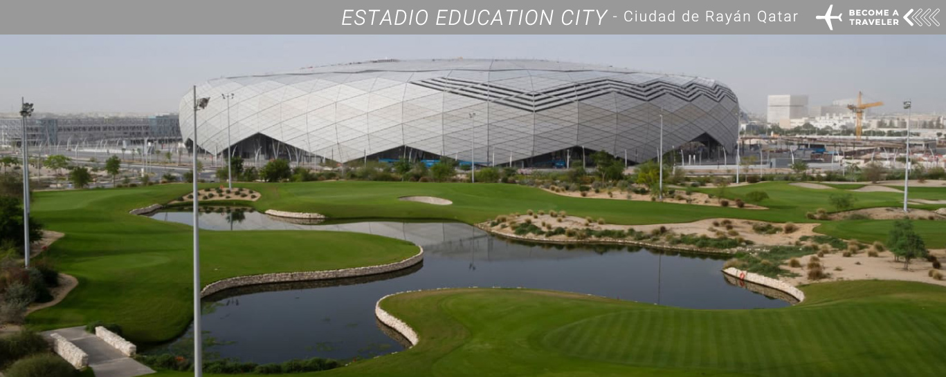 Estadioseducationcity_b