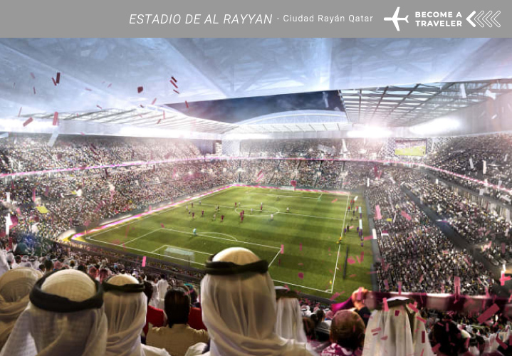 Estadiosrayyan_mobile