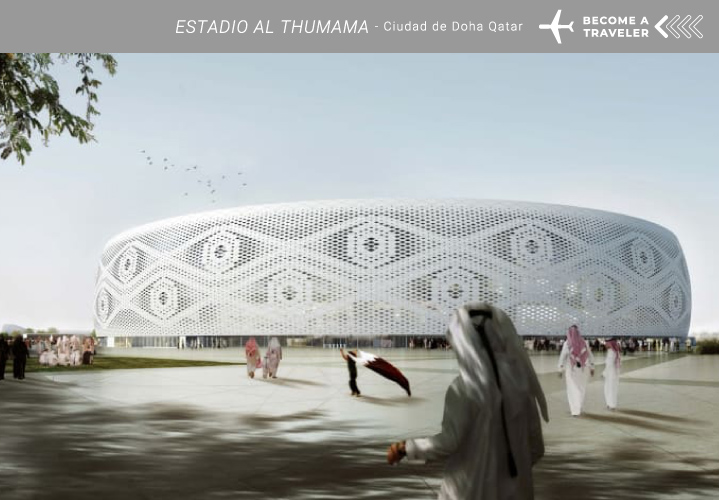 Estadiosthumama_mobile