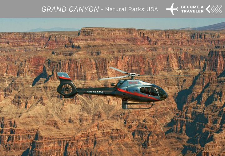 GRAND-CANYON_MOBILE