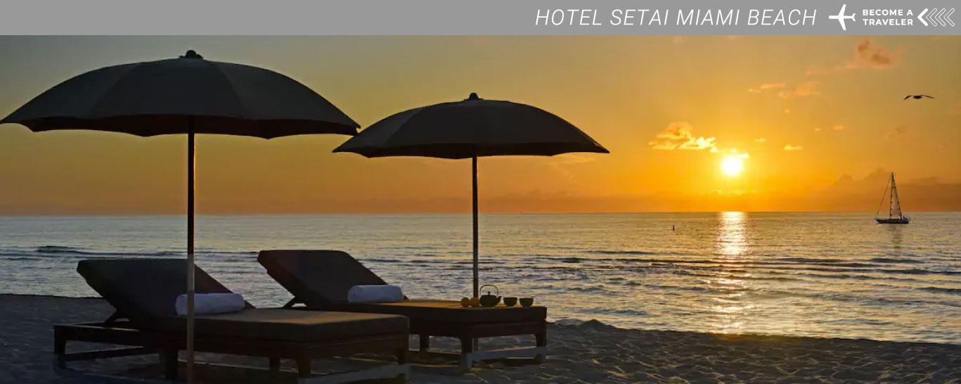 Hotel-Setai-Miami-Beach