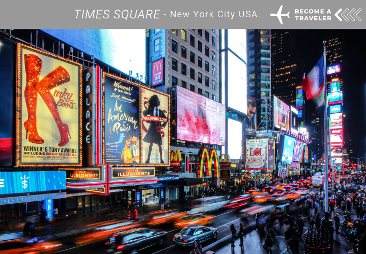 TIMESQUARE_MOBILE