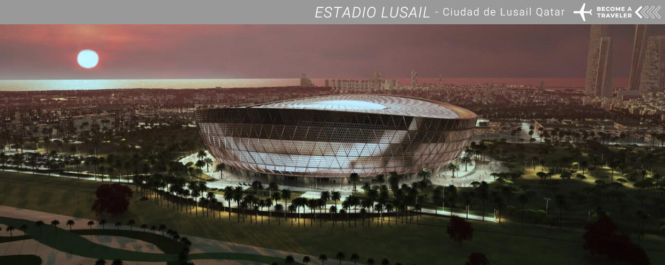 EstadiosLusail_B