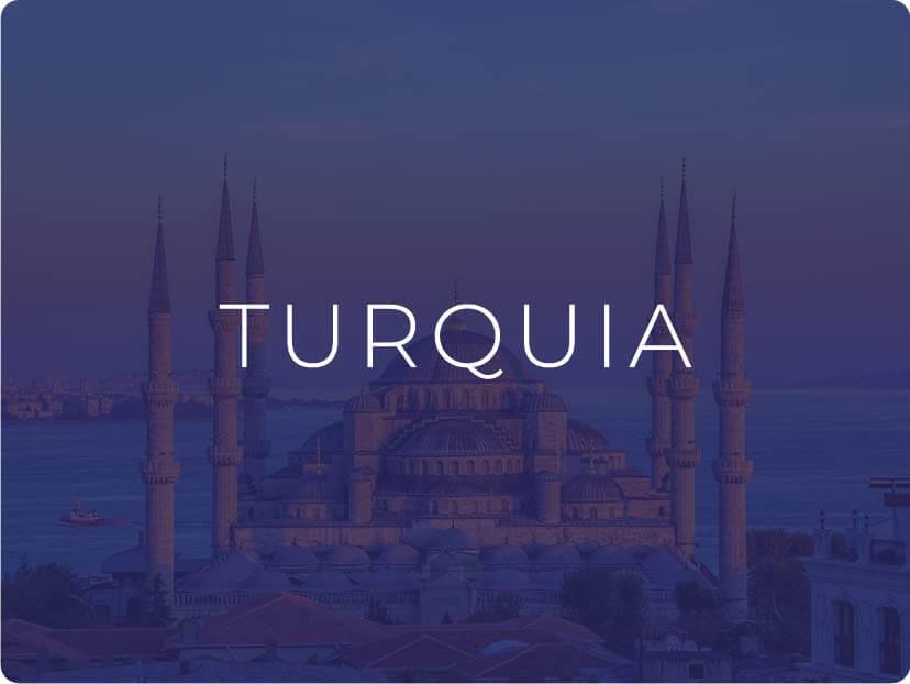 HOMECELETOURS1_TURQUIA