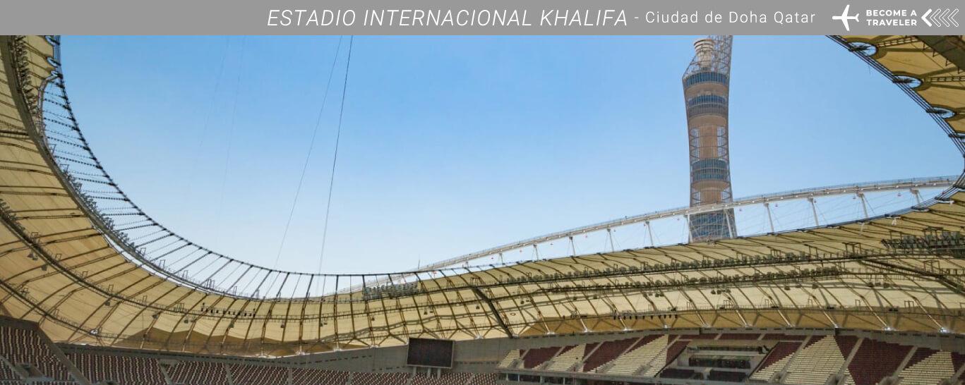 internationalKhalifa_B