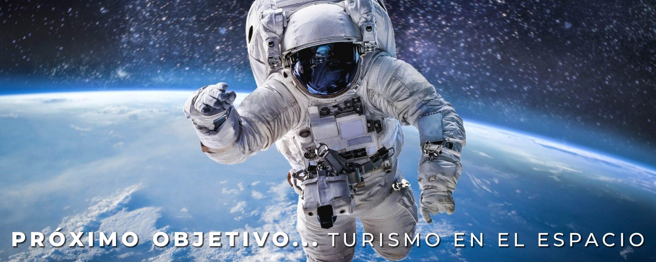 TurismoEspacial_Mesa de trabajo 1 copia 6