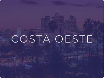 HOMECELETOURS1_COSTA OESTE
