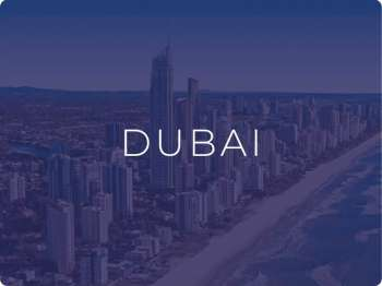 HOMECELETOURS1_DUBAI