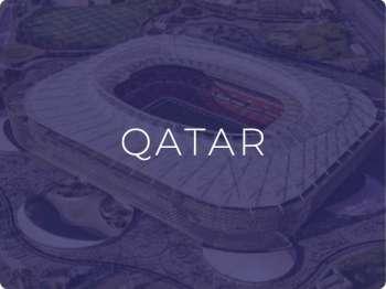 HOMECELETOURS1_QATAR