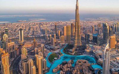 Dubai-Celetours