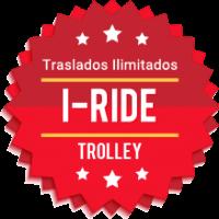 Precios-Trayectos_TIB&DEL-35