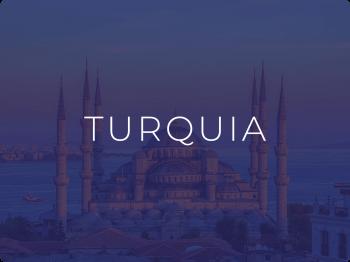 TURQUIA (1)