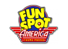 fun_spot_celetours