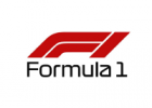 logo_f1