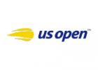 logo_usopen